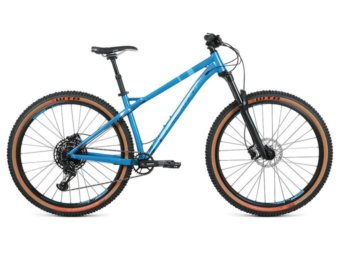 Велосипед Format 1312 (2021)