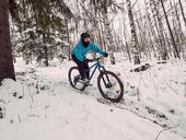 Велосипед Format 1312 (2021) - Фото 1