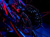 Велосипед Format 1312 (2021) - Фото 3