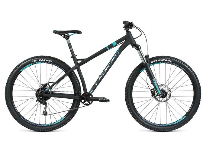 Велосипед Format 1313 (2021)