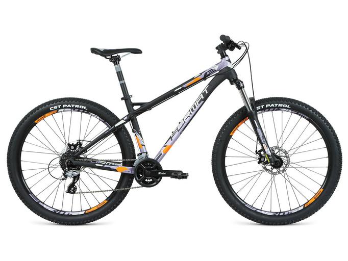 Велосипед Format 1315 (2021)