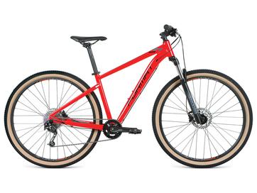 """Велосипед Format 1411 (2021) 29"""""""