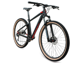 "Велосипед Format 1411 (2021) 27.5"" - Фото 2"