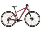 "Велосипед Format 1412 (2021) 27.5"" - Фото 0"
