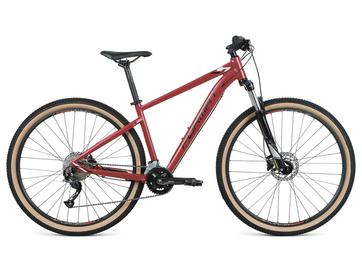 """Велосипед Format 1412 (2021) 27.5"""""""