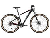 "Велосипед Format 1412 (2021) 27.5"" - Фото 1"