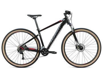 """Велосипед Format 1412 (2021) 29"""""""