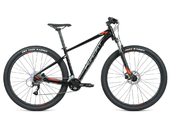 Велосипед Format 1413 (2021) - Фото 0