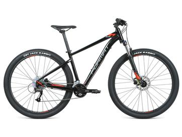 """Велосипед Format 1413 (2021) 27.5"""""""