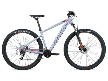"""Велосипед Format 1413 (2021) 29"""""""