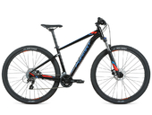 "Велосипед Format 1414 (2021) 29"" - Фото 0"