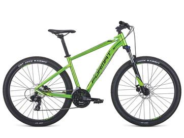 """Велосипед Format 1415 (2021) 27.5"""""""