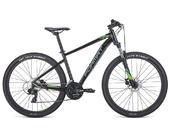 "Велосипед Format 1415 (2021) 27.5"" - Фото 1"