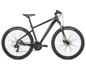 "Велосипед Format 1415 (2021) 29"" - Фото 0"