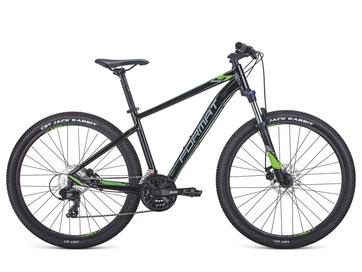 """Велосипед Format 1415 (2021) 29"""""""