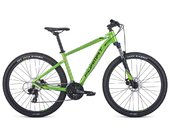 "Велосипед Format 1415 (2021) 29"" - Фото 1"