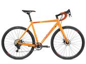 Велосипед Format 2323 (2021) - Фото 0
