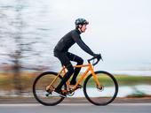 Велосипед Format 2323 (2021) - Фото 1