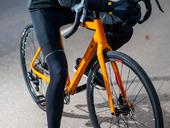 Велосипед Format 2323 (2021) - Фото 2