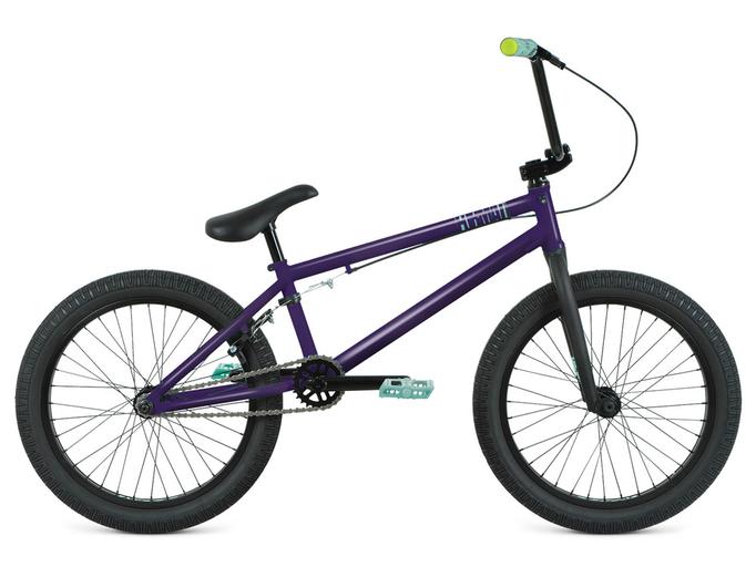 Велосипед Format 3213 (2021)