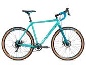 Велосипед Format 5221 27.5 (2021) - Фото 0