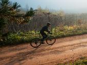 Велосипед Format 5221 27.5 (2021) - Фото 1