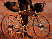 Велосипед Format 5222 CF (2021) - Фото 1