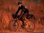 Велосипед Format 5222 CF (2021) - Фото 2