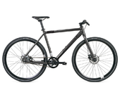 Велосипед Format 5341 (2021) - Фото 0