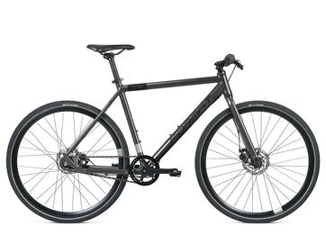 Велосипед Format 5341 (2021)