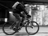 Велосипед Format 5341 (2021) - Фото 1