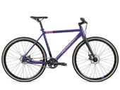 Велосипед Format 5343 (2021) - Фото 0