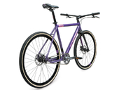 Велосипед Format 5343 (2021) - Фото 1