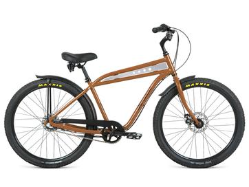 Велосипед Format 5513 (2021)