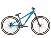 Велосипед Format 9212 (2021) - Фото 0