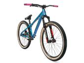 Велосипед Format 9212 (2021) - Фото 1