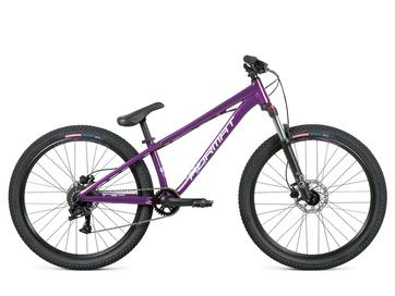 Велосипед Format 9213 (2021)