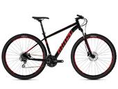 Велосипед Ghost Kato 2.9 AL U (2020) - Фото 0