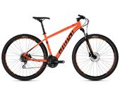 Велосипед Ghost Kato 2.9 AL U (2020) - Фото 1