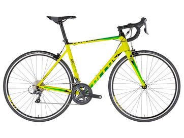 Велосипед Kellys ARC 10