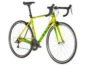 Велосипед Kellys ARC 10 - Фото 1