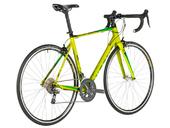 Велосипед Kellys ARC 10 - Фото 2