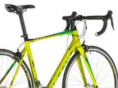 Велосипед Kellys ARC 10 - Фото 3