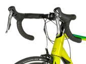 Велосипед Kellys ARC 10 - Фото 4