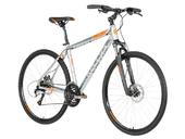 Гибридный велосипед Kellys Cliff 90 - Фото 1
