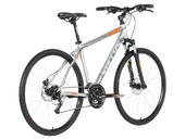 Гибридный велосипед Kellys Cliff 90 - Фото 2