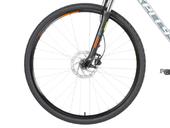 Гибридный велосипед Kellys Cliff 90 - Фото 7