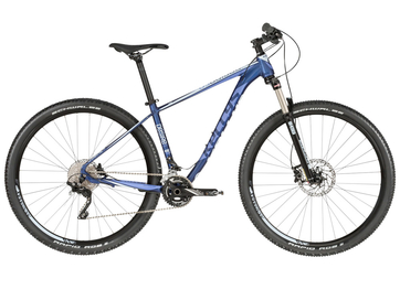 Женский велосипед Kellys Desire 50