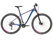 Женский велосипед Kellys Desire 70 - Фото 0