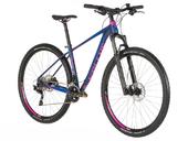 Женский велосипед Kellys Desire 70 - Фото 1